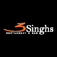 3 Singhs